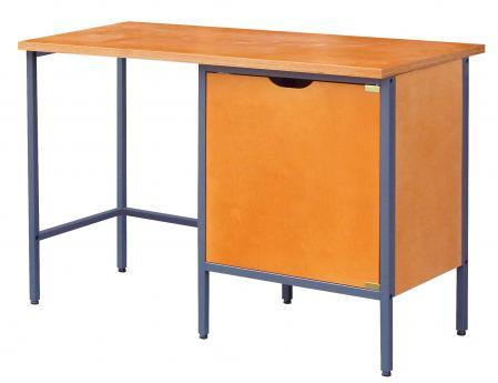 papeterie fournitures de bureau et scolaires. Black Bedroom Furniture Sets. Home Design Ideas