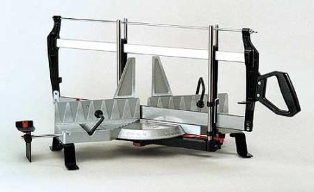 nobex 80805sb scie onglet manuelle champion 180. Black Bedroom Furniture Sets. Home Design Ideas