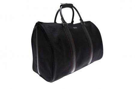 rhodia 118152c bagages de voyage noir fournitures. Black Bedroom Furniture Sets. Home Design Ideas