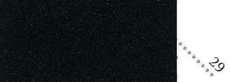 maildor 393629c rame de 480 feuilles de papier de soie 18 g m 50 x 75cm coloris noir. Black Bedroom Furniture Sets. Home Design Ideas