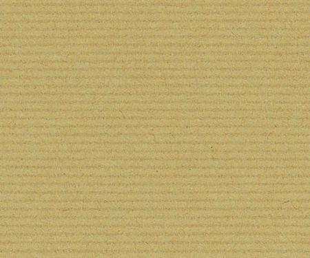 Clairefontaine 10350c Boîte De 250 Pochettes Adhéclair Kraft Mille