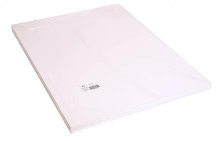 maildor 93661c lot de 5 feuilles de carton mousse blanc p 5mm 50x65 fournitures. Black Bedroom Furniture Sets. Home Design Ideas