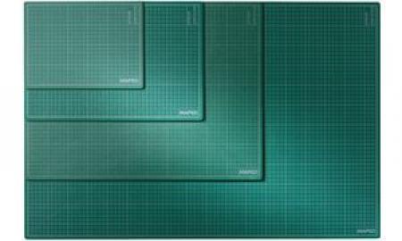 maped 174210 1 tapis de d coupe format a1 l 840 x p 594 x h 3 mm fournitures. Black Bedroom Furniture Sets. Home Design Ideas
