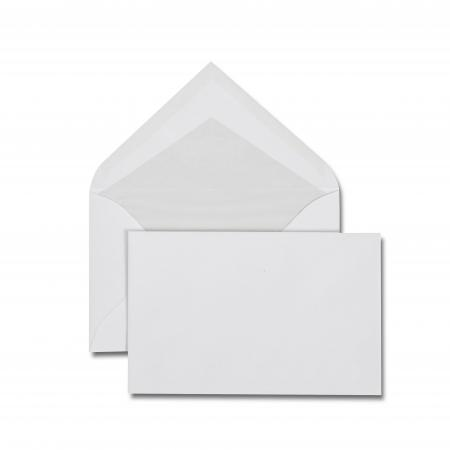 Gpv 6651 enveloppe doubl e st louis 90x140 100 g m for Fenetre 90x140
