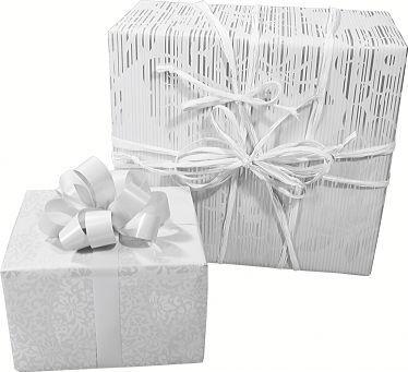 maildor 211825c rouleau de papier cadeau premium blanc 80 g m 2m x 0 70m fournitures. Black Bedroom Furniture Sets. Home Design Ideas