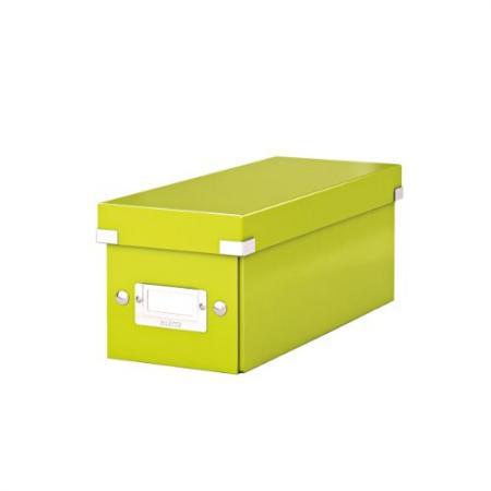 boite m tallique rangement papier accessoire cuisine inox. Black Bedroom Furniture Sets. Home Design Ideas