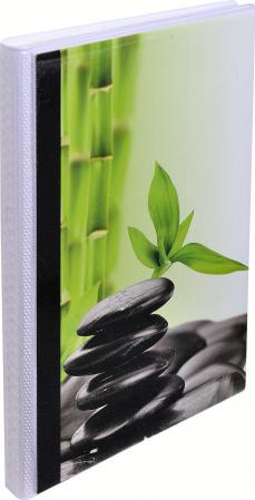Papeterie fournitures de bureau et scolaires - Album photo pochette plastique ...