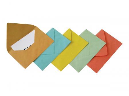 Papeterie fournitures de bureau et scolaires for Fenetre 90x140