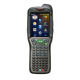 Dolphin 99EX, 2D, SR, laser, USB, RS232, BT, WiFi,image 1