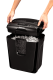 Destructeur de documents Powershred M-8C, particules 4x50 mm,image 2