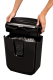 Destructeur de documents Powershred M-7C, particules 4x46 mm,image 2